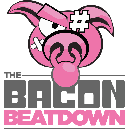2020 The Bacon Beatdown
